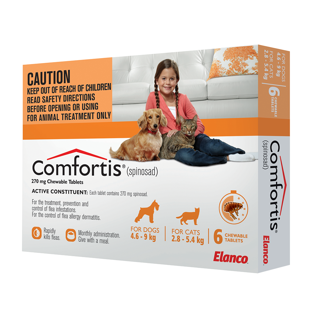 comfortis-tab-270mg-orange.png