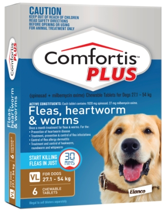 Comfortis-PLUS_VLD_BROWN_6-pack.jpg