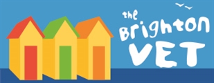 Brighton Vet Hospital Logo