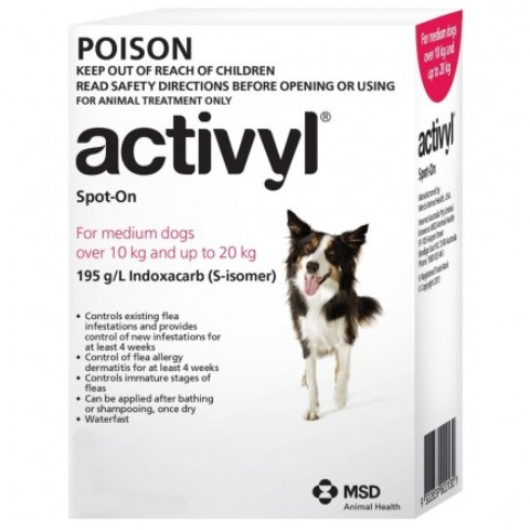 activyl_medium_dog_2.jpg