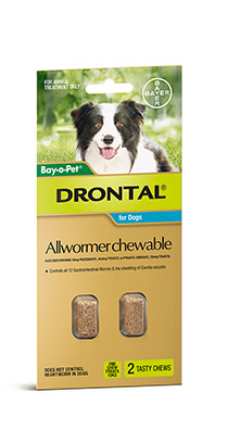 Drontal_Dog_2-Chews.jpg