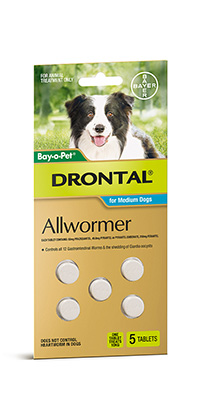Drontal_Dog_5-Tabs_Med-Dog.jpg