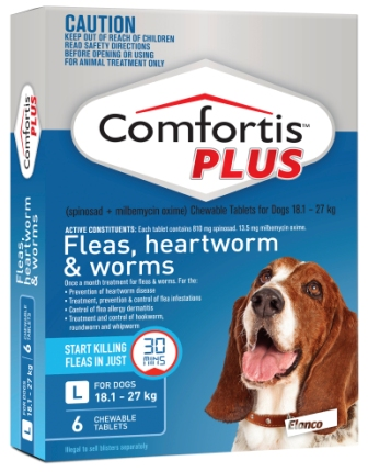 Comfortis-PLUS_LD_BLUE_6-pack.jpg