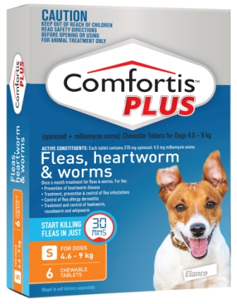 Comfortis-PLUS_SD_ORANGE_6-pack.jpg